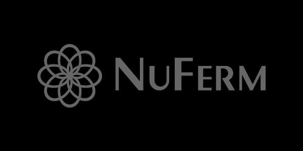 Nuferm